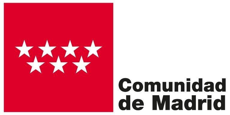 Comunicado oficial de la Comunidad de Madrid sobre los centros educativos
