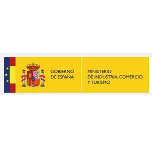 """Guías """"DEFINITIVAS"""" para la reducción del contagio por el coronavirus SARS-CoV-2 en el SECTOR TURÍSTICO"""