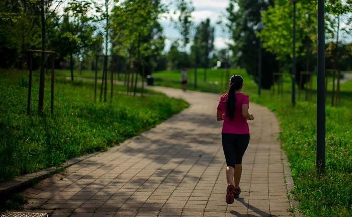 Condiciones para pasear o realizar otra actividad física durante la situación de crisis COVID-19