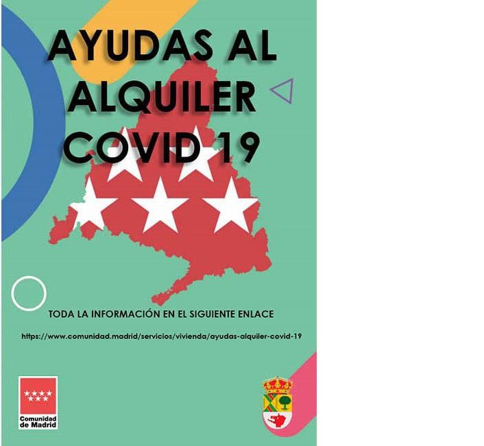 AYUDAS AL ALQUILER 2019