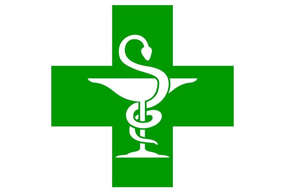 Teléfonos de atención farmacéutica domiciliaria en Montejo de la Sierra ⚕