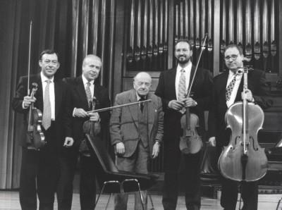 Homenaje a Ángel Martín Pompey